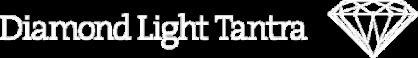 Diamond Light Tantra