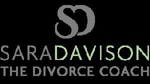 sara-davison-logo2-1
